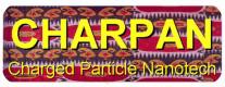charpan